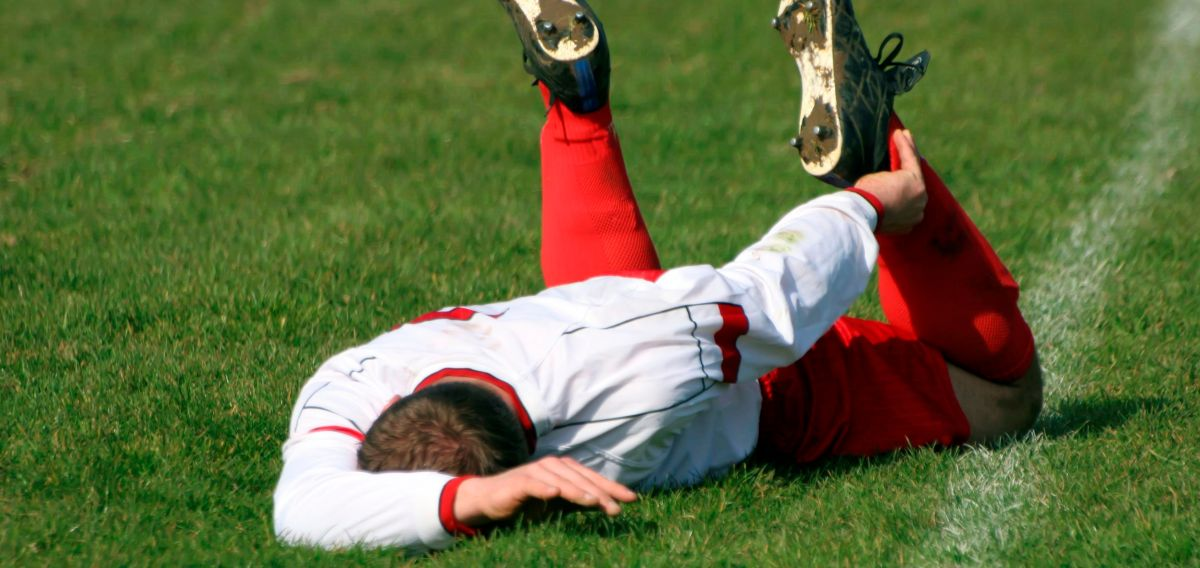 Which is the best exercise for injury prevention?
